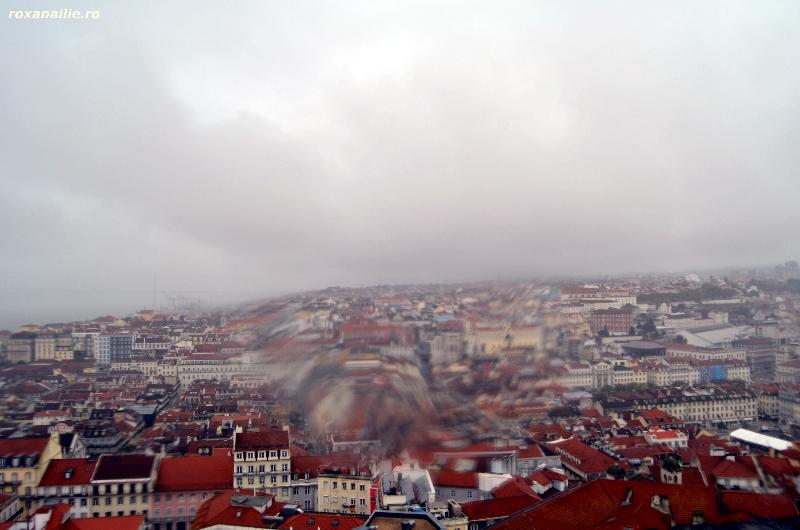 Panorama_Lisabonei_galerie_5.jpg