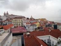 Panorama_Lisabonei_galerie_1.jpg