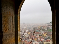 Panorama_Lisabonei_galerie_12.jpg