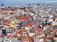 Panorama_Lisabonei_galerie_21.jpg