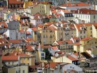 Panorama_Lisabonei_galerie_22.jpg