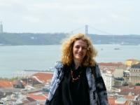Panorama_Lisabonei_galerie_28.jpg