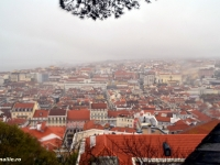 Panorama_Lisabonei_galerie_4.jpg