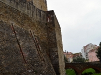 Panorama_Lisabonei_galerie_6.jpg