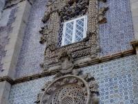 Pena – castelul_galerie_a2.jpg