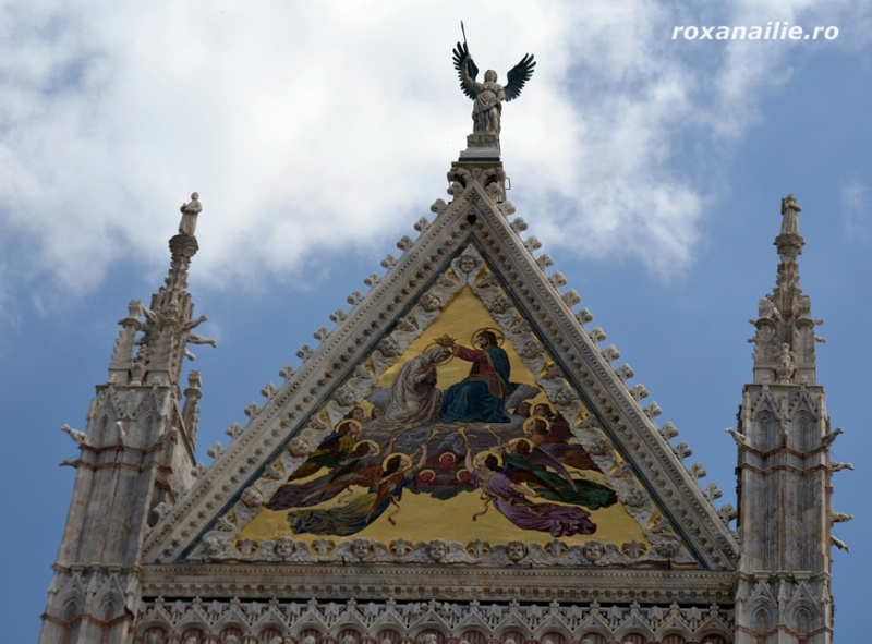 Siena_orasul_Domului_galerie_b3.jpg