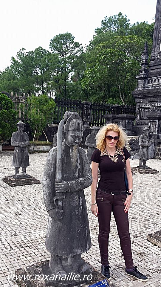 Vietnam_12.jpg