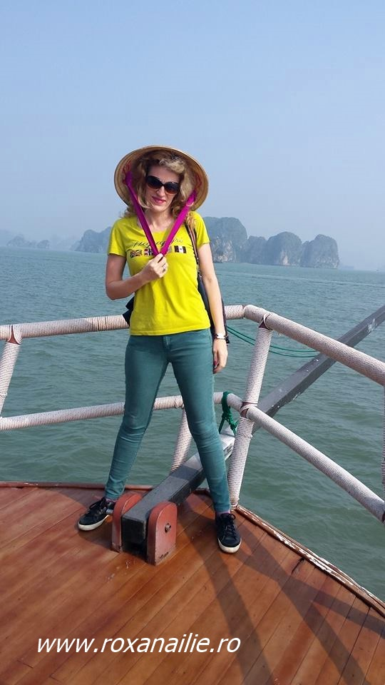 Vietnam_2.jpg