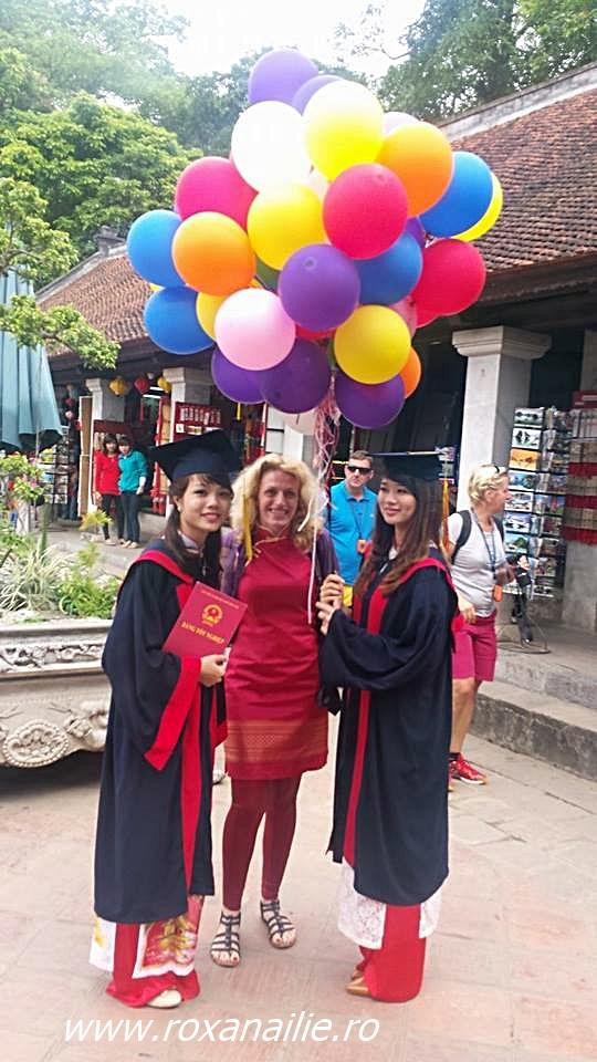 Vietnam_3.jpg