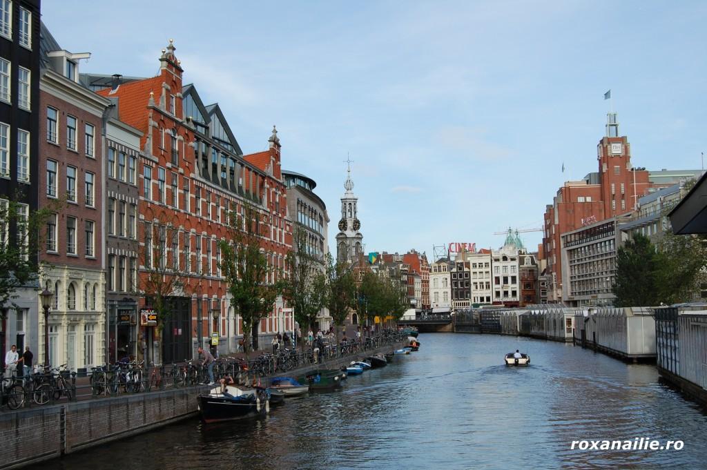 Amsterdamul_meu_2