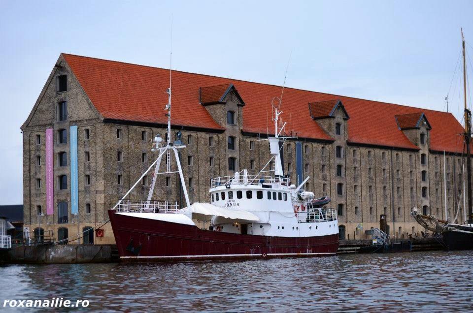 Copenhaga_regalul_scandinav_2