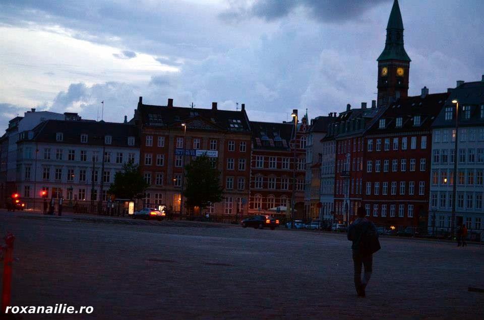 Copenhaga_regalul_scandinav_3