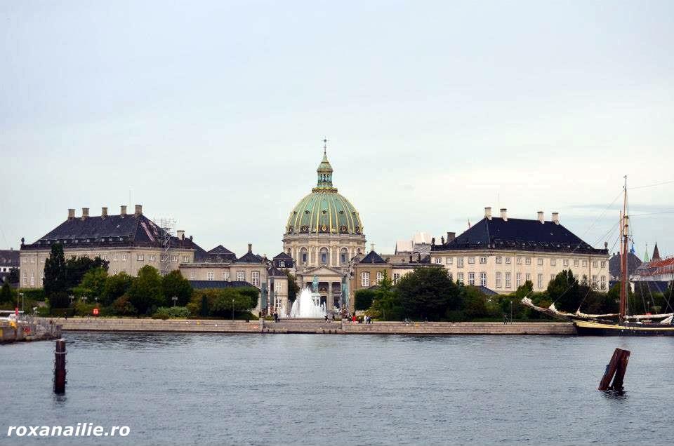 Copenhaga_regalul_scandinav_5