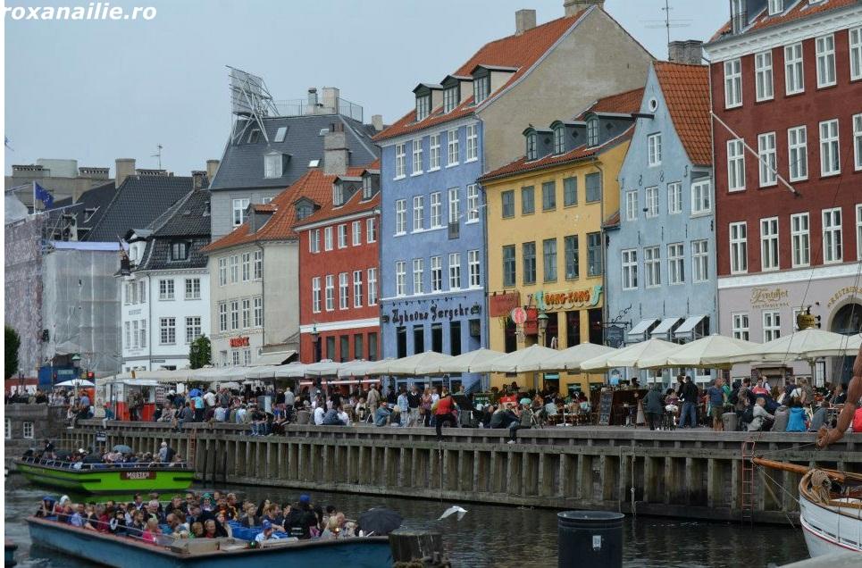 Copenhaga_regalul_scandinav_6