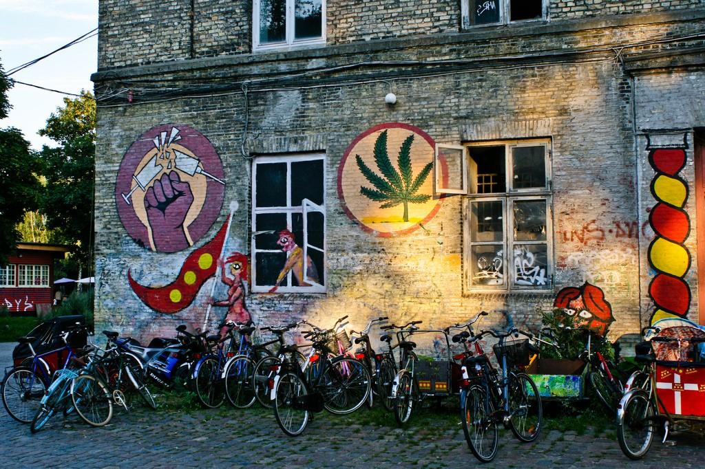 Copenhaga_regalul_scandinav_8