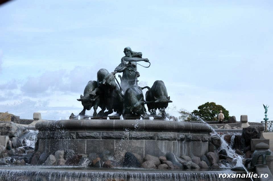 Copenhaga_regalul_scandinav_9