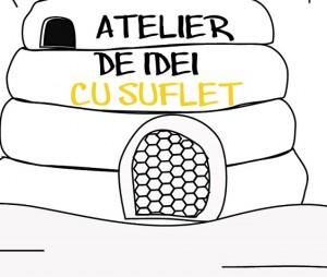 Doodle video sau tehnica inovativa a desenului animat nascut sub ochii tai