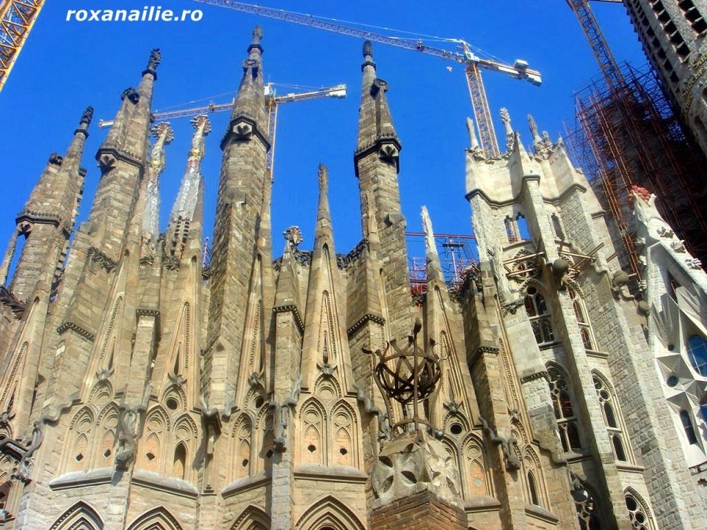 Gaudi_alter-ego_13