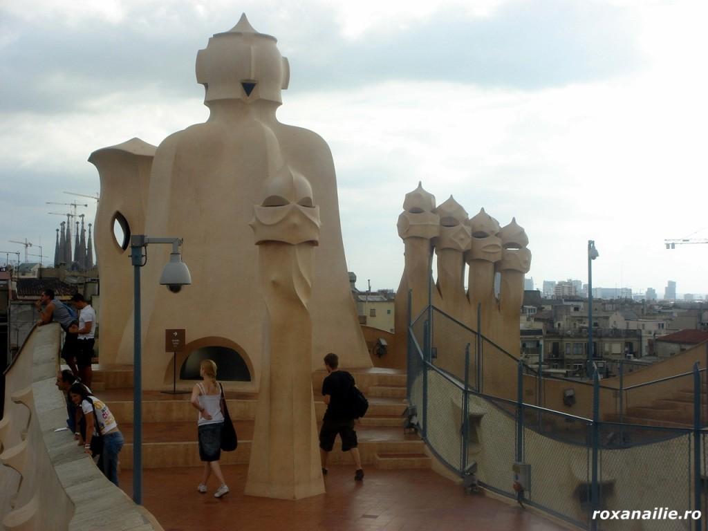 Gaudi_alter-ego_4