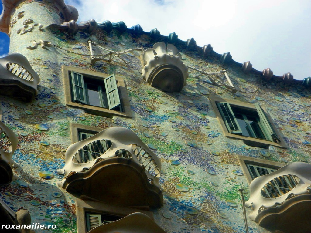 Gaudi_alter-ego_5