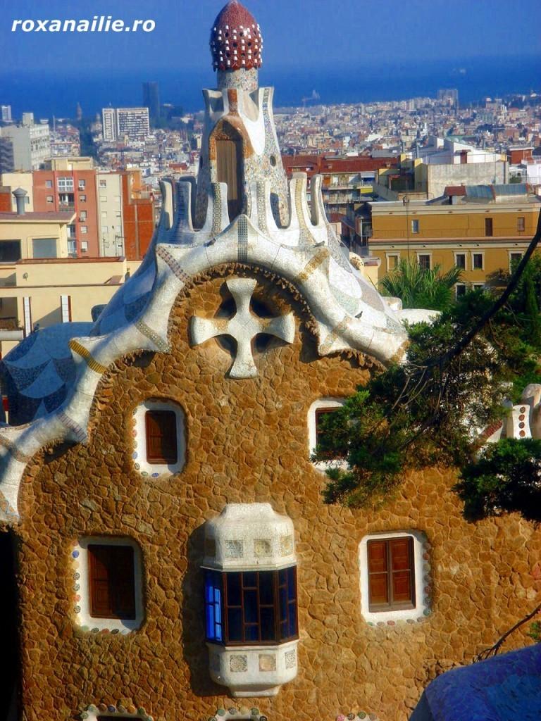 Gaudi_alter-ego_6