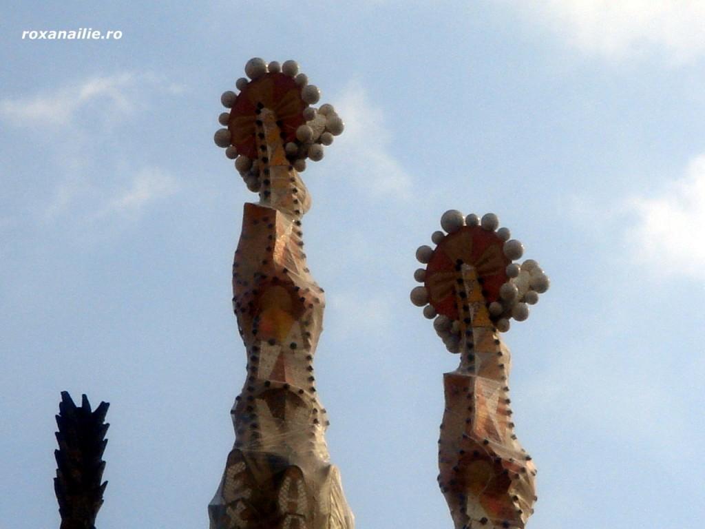 Gaudi_alter-ego_9