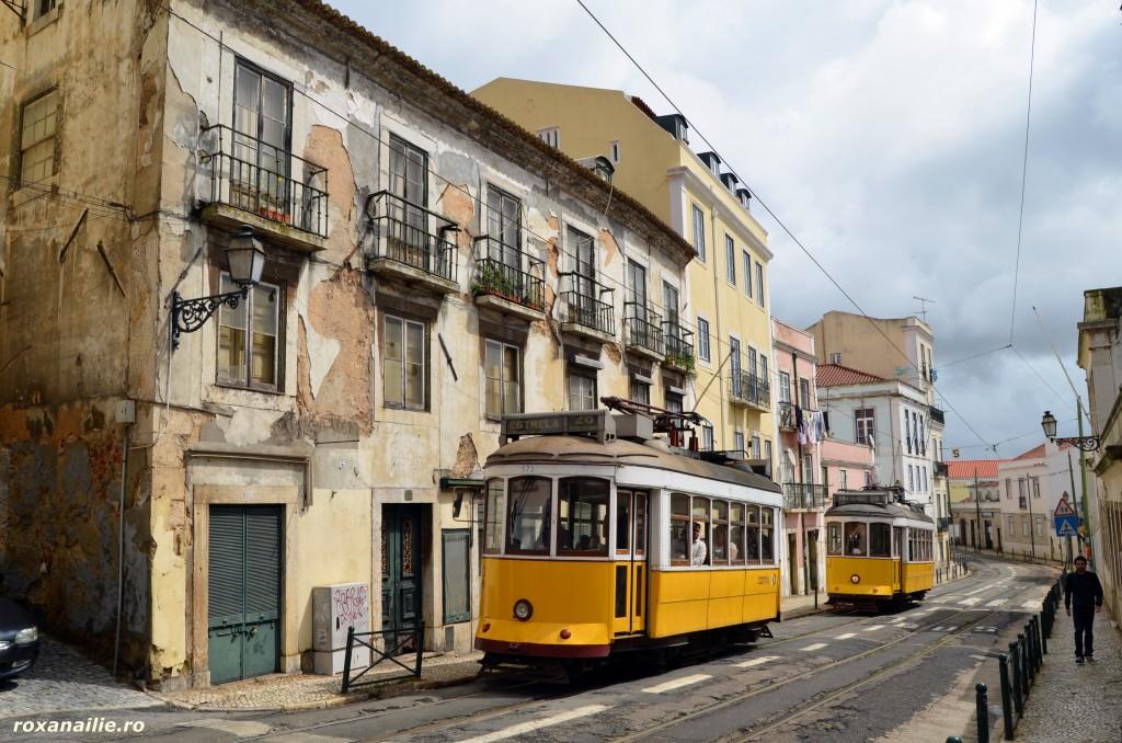 Lisabona_nostalgica_1