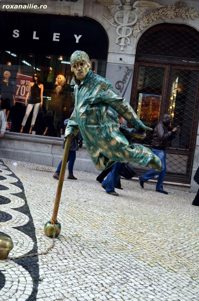 Lisabona_nostalgica_3