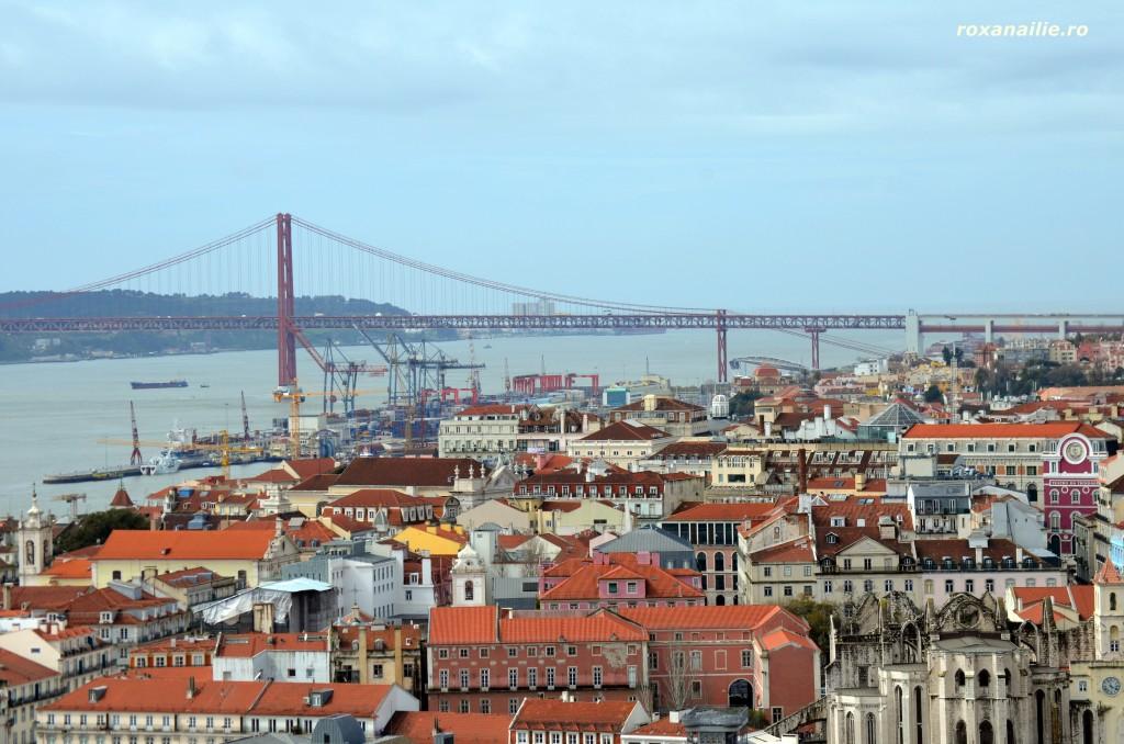 Lisabona_nostalgica_5