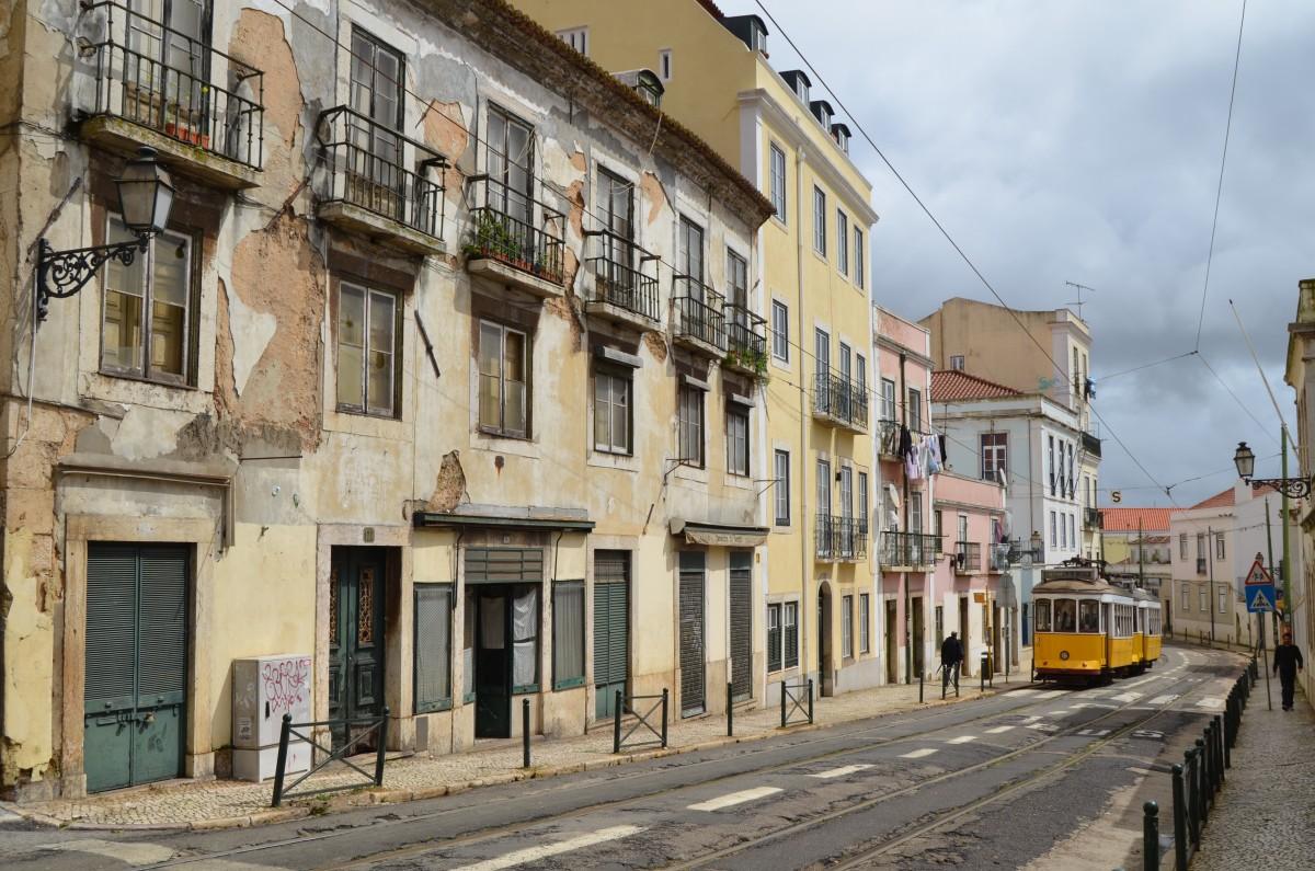 Lisabona_raiul_fotografiei_1