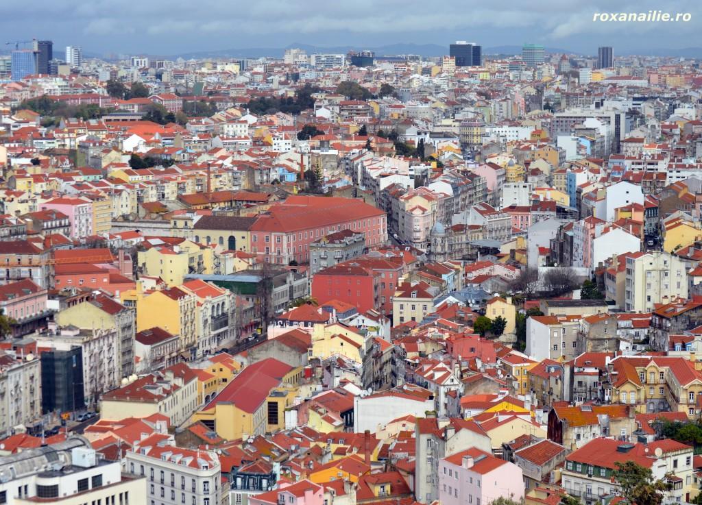 Panorama_Lisabonei_5