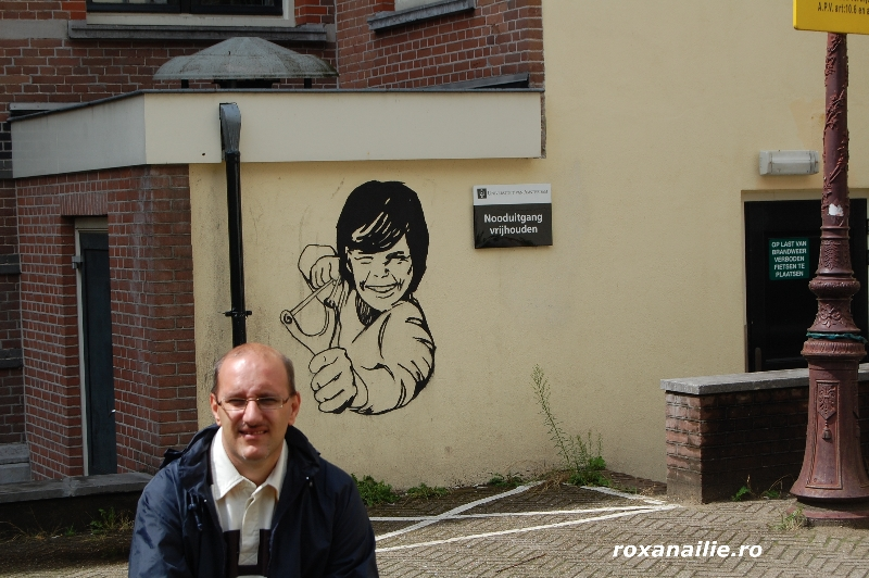 Amsterdam_ the_place_galerie_34.jpg