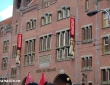 Amsterdam_ the_place_galerie_4.jpg