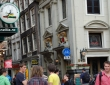 Amsterdam_ the_place_galerie_8.jpg