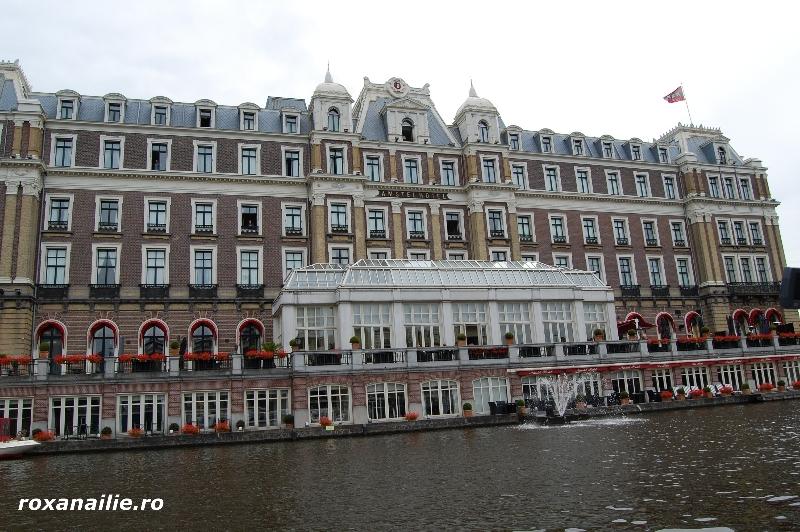 Amsterdamul_meu_galerie_11.jpg