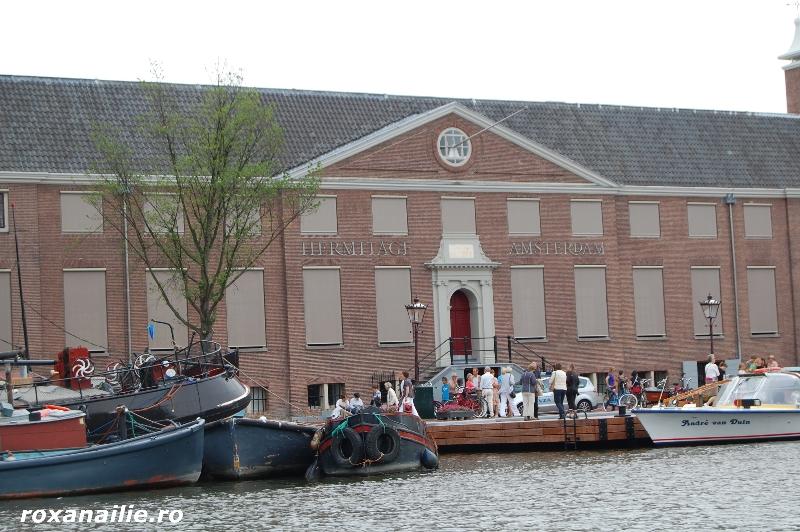Amsterdamul_meu_galerie_12.jpg