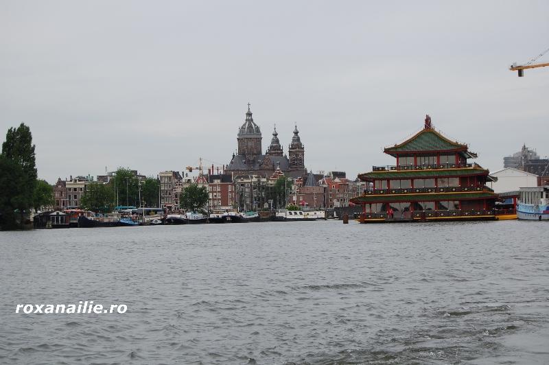 Amsterdamul_meu_galerie_16.jpg