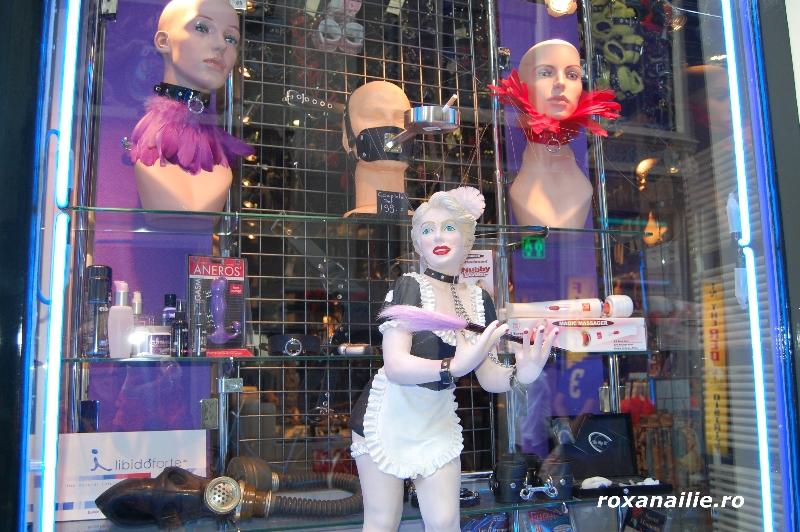 Amsterdamul_meu_galerie_20.jpg