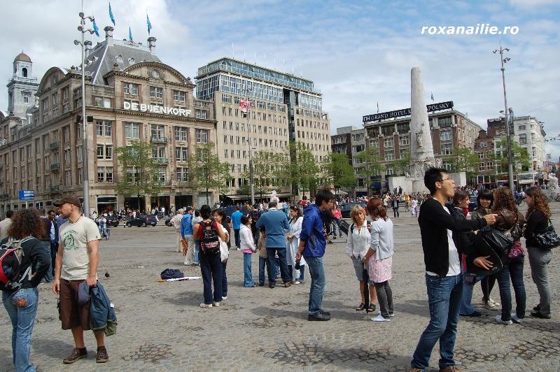Amsterdamul_meu_galerie_22.jpg