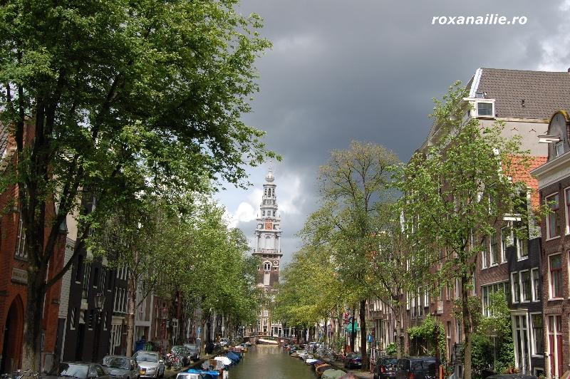 Amsterdamul_meu_galerie_26.jpg