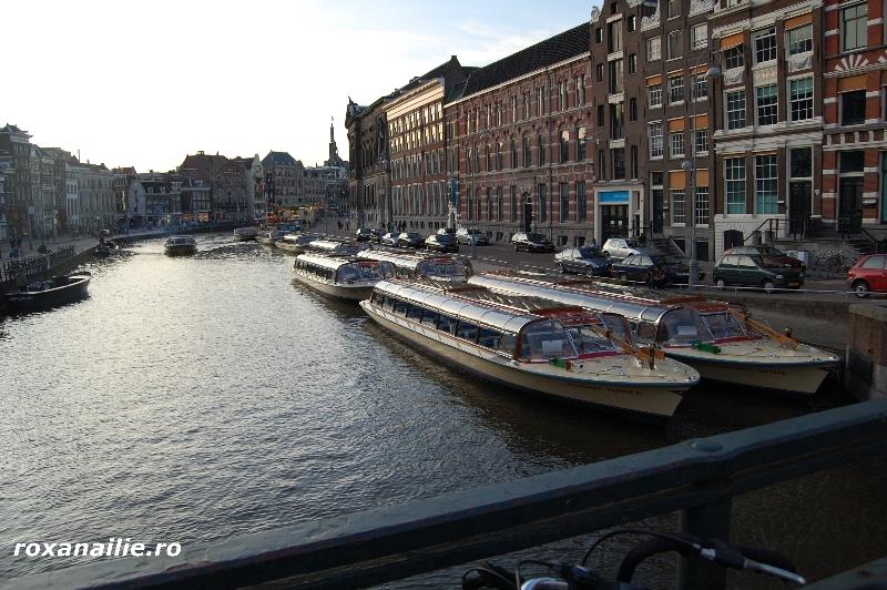 Amsterdamul_meu_galerie_3.jpg