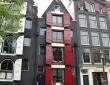 Amsterdamul_meu_galerie_17.jpg