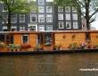 Amsterdamul_meu_galerie_18.jpg
