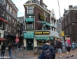 Amsterdamul_meu_galerie_2.jpg
