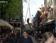 Amsterdamul_meu_galerie_21.jpg