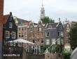 Amsterdamul_meu_galerie_24.jpg