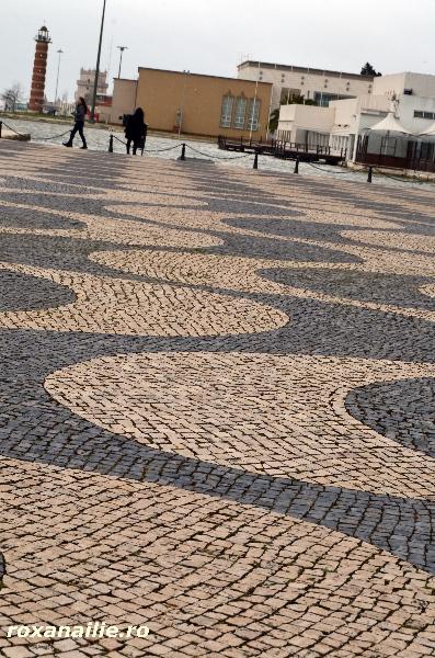 Calcada_portugheza_galerie_8.jpg