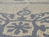 Calcada_portugheza_galerie_14.jpg