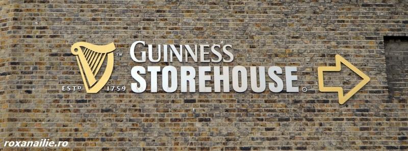 Dublin_pint_galerie_1.jpg