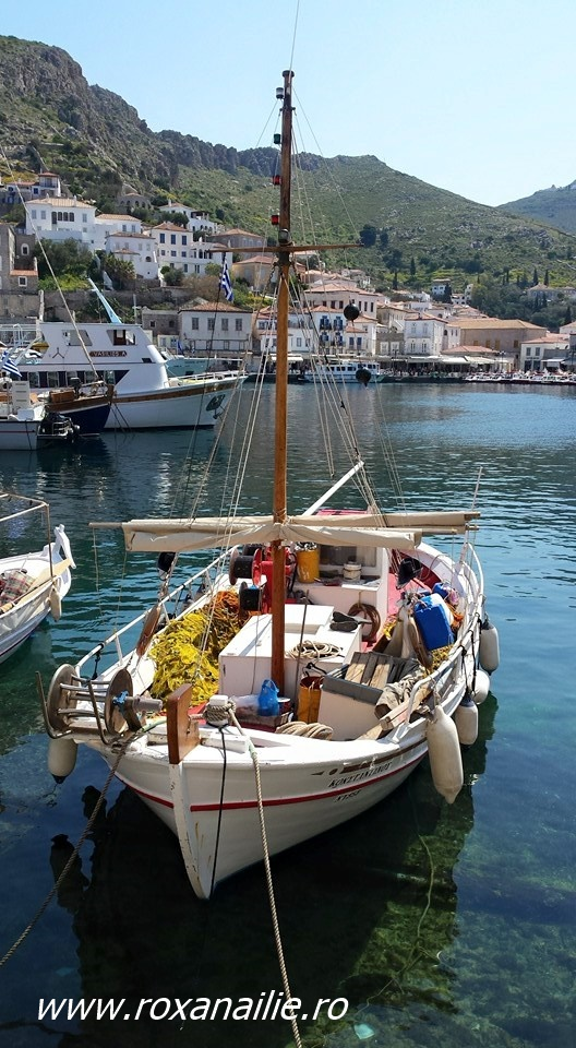 Europa__Grecia__Insule_9.jpg